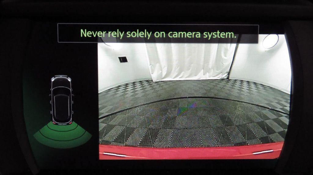 2019 MINI Cooper S Hardtop 4 Door COURTESY VEHICLE  - 18425765 - 15