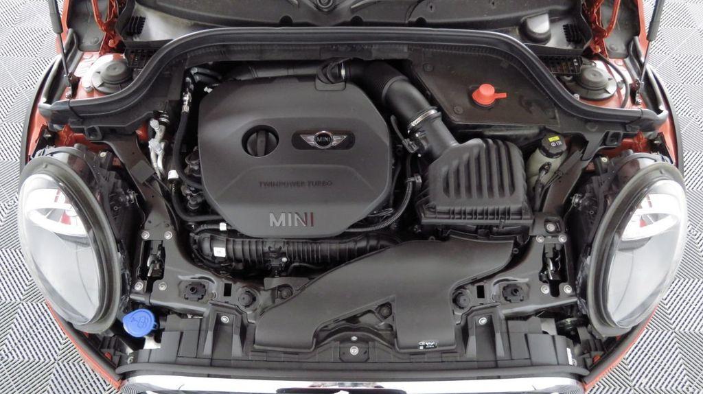 2019 MINI Cooper S Hardtop 4 Door COURTESY VEHICLE  - 18425765 - 30