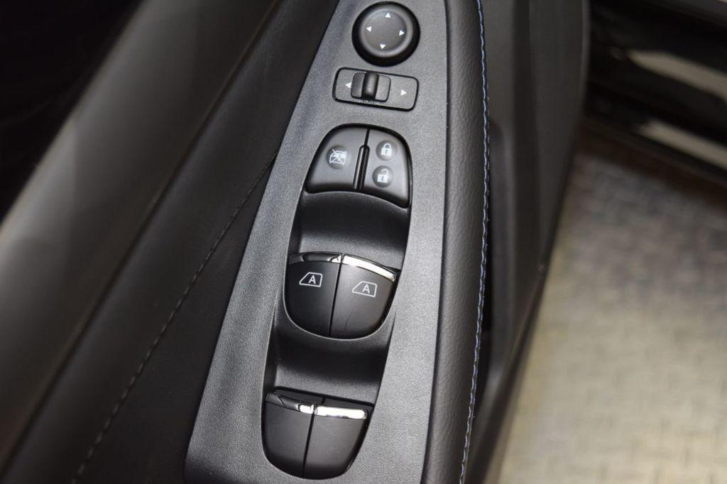 2019 Nissan Maxima 3.5S - 18476237 - 10