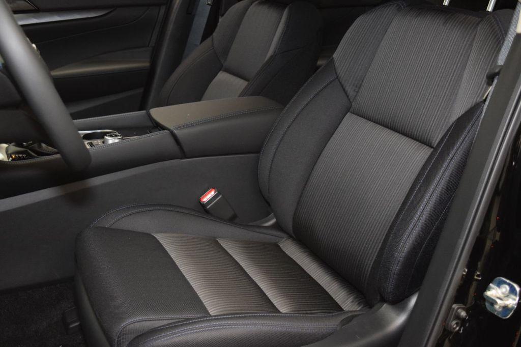 2019 Nissan Maxima 3.5S - 18476237 - 12