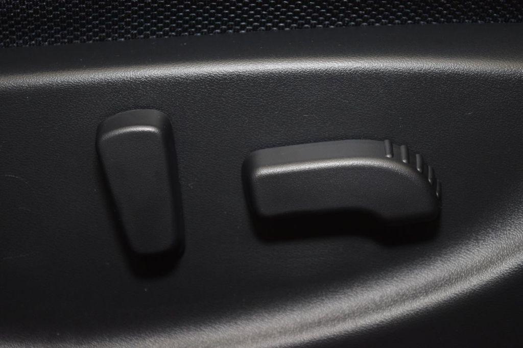 2019 Nissan Maxima 3.5S - 18476237 - 25