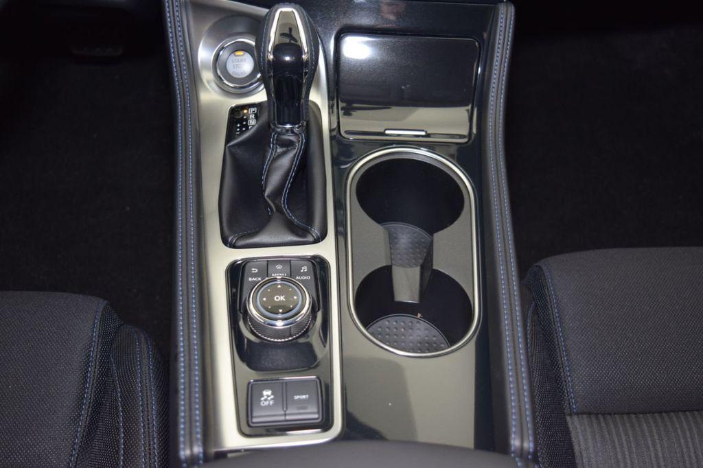 2019 Nissan Maxima 3.5S - 18476237 - 27