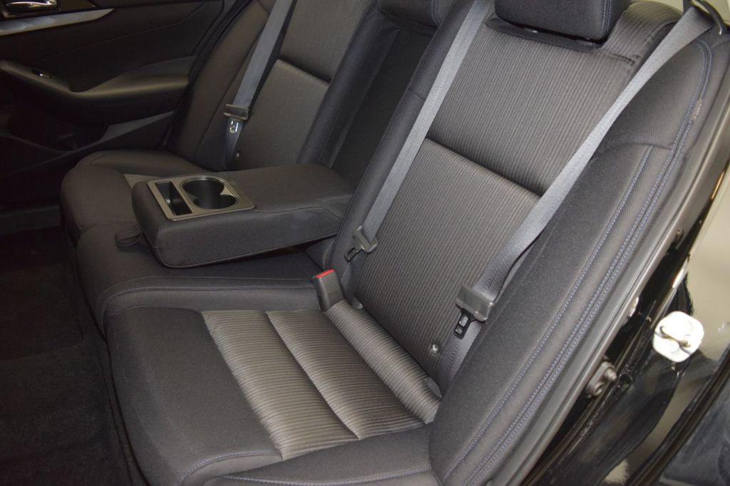 2019 Nissan Maxima 3.5S - 18476237 - 34