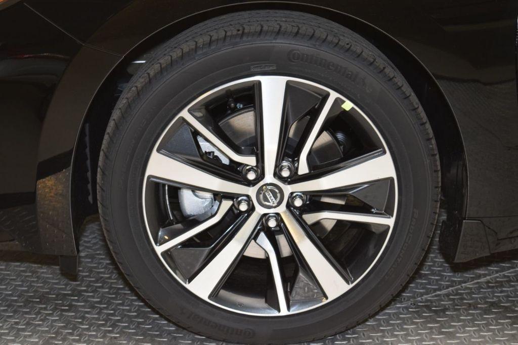 2019 Nissan Maxima 3.5S - 18476237 - 35