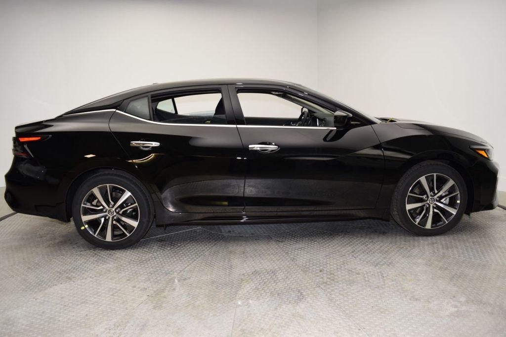 2019 Nissan Maxima 3.5S - 18476237 - 7