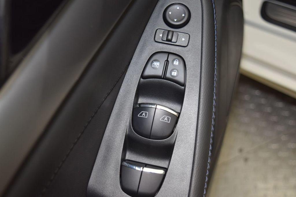 2019 Nissan Maxima 4DR SDN 3.5L S - 18510825 - 10