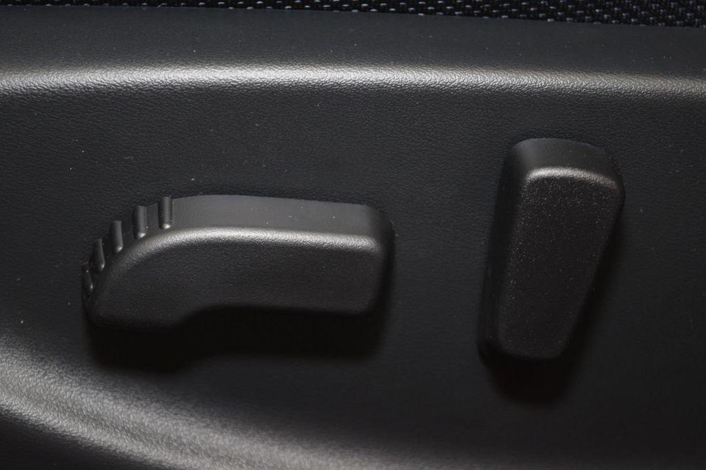 2019 Nissan Maxima 4DR SDN 3.5L S - 18510825 - 13