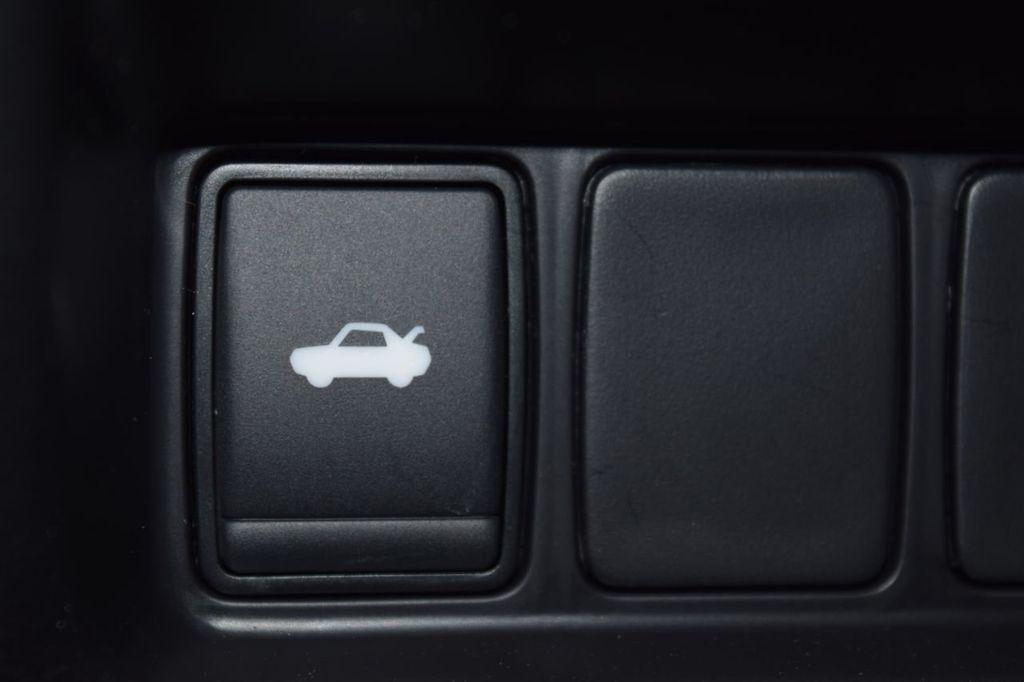 2019 Nissan Maxima 4DR SDN 3.5L S - 18510825 - 14