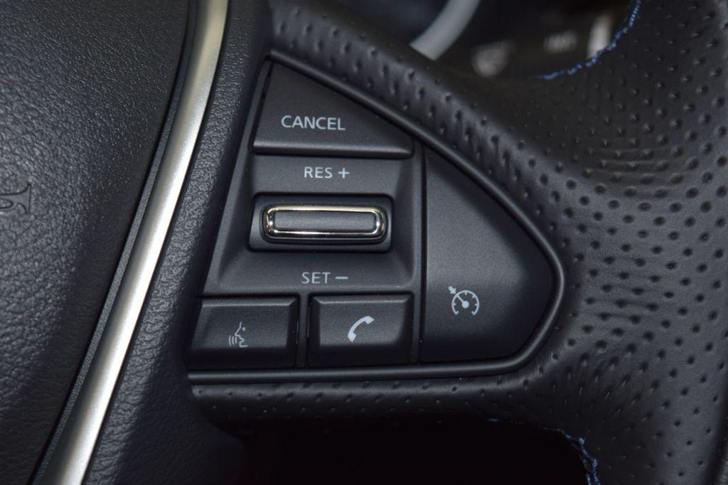 2019 Nissan Maxima 4DR SDN 3.5L S - 18510825 - 18