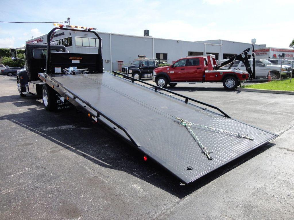 Pompano Beach Tlc Truck