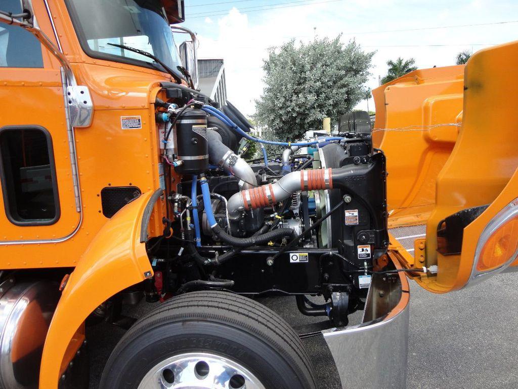 2019 Peterbilt 337 22FT ROLLBACK TOW TRUCK..JERRDAN. StepSide Classic.. - 18020862 - 54