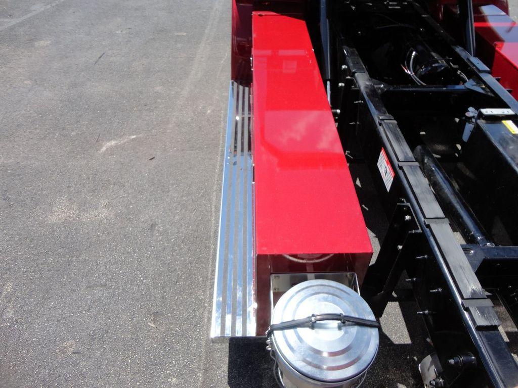 2019 Peterbilt 337 22 ROLLBACK TOW TRUCK StepSide Classic*BAGGER*JERRDAN - 18130601 - 54