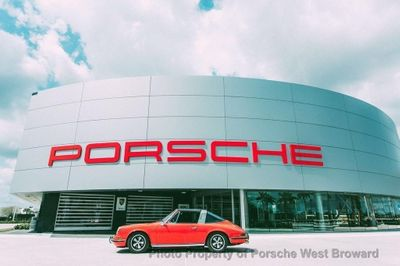 2019 Porsche 911 Carrera GTS Cabriolet - Click to see full-size photo viewer