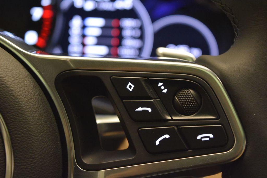 2019 Porsche Cayenne  - 18579960 - 13