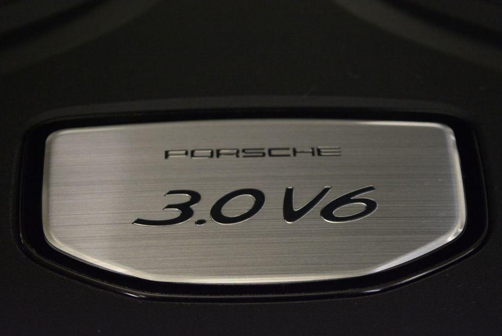2019 Porsche Cayenne  - 18839872 - 10