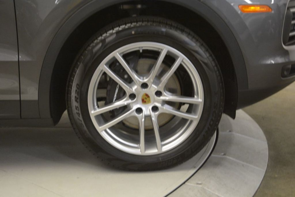 2019 Porsche Cayenne  - 18839872 - 11