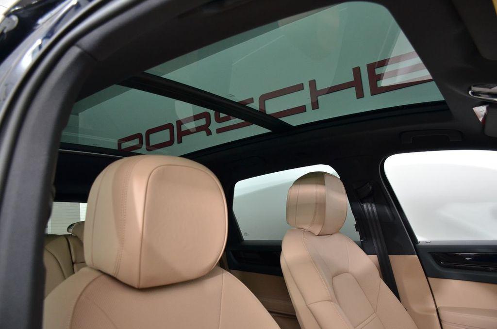 2019 Porsche Cayenne S - 18896508 - 12