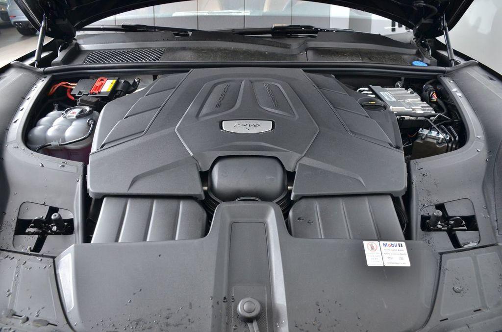 2019 Porsche Cayenne S - 18896508 - 19