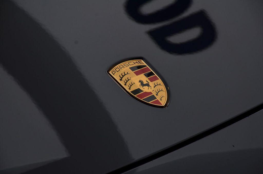 2019 Porsche Cayenne S - 18896508 - 21