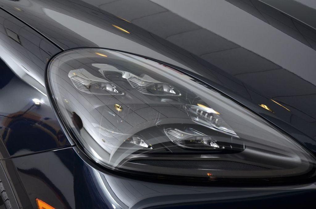 2019 Porsche Cayenne S - 18896508 - 22