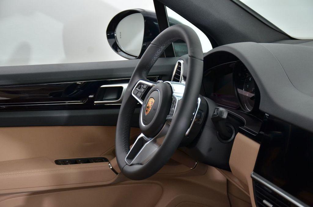 2019 Porsche Cayenne S - 18896508 - 32