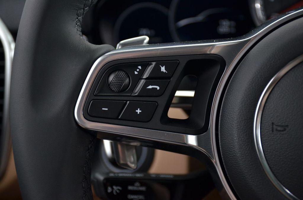 2019 Porsche Cayenne S - 18896508 - 38