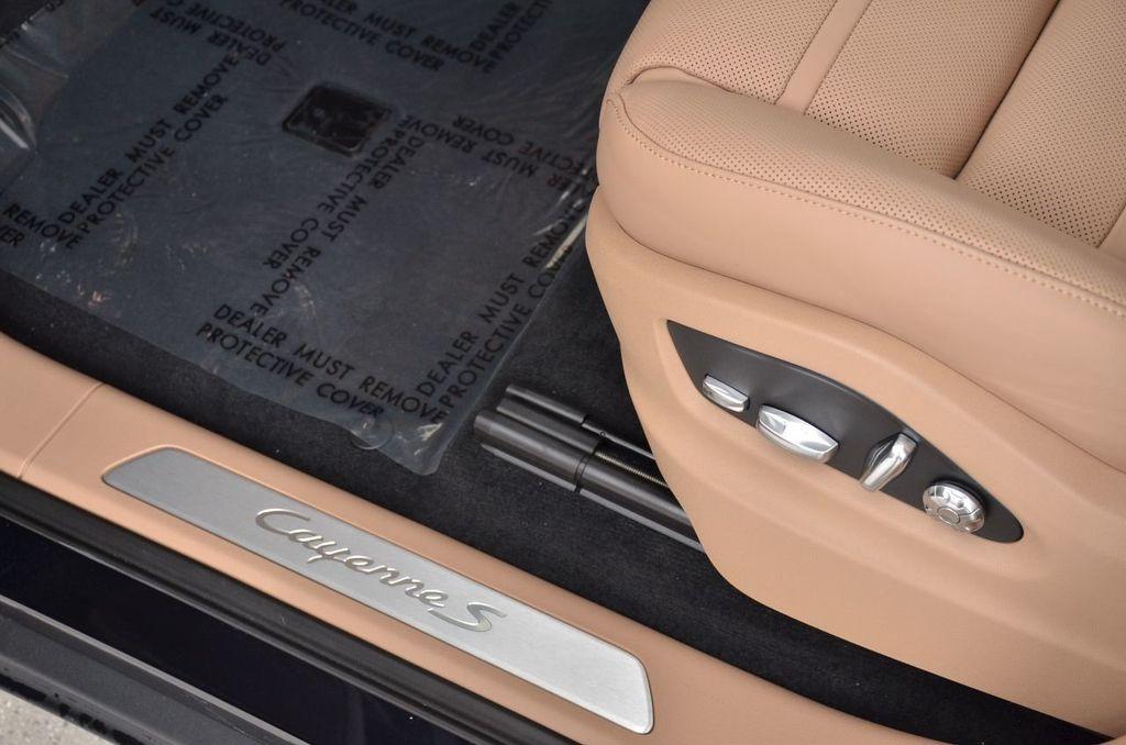 2019 Porsche Cayenne S - 18896508 - 45