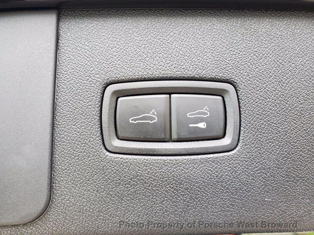 2019 Porsche Cayenne S - 18533355 - 13
