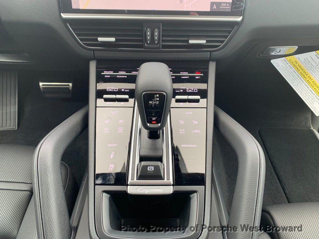 2019 Porsche Cayenne S - 18644792 - 27