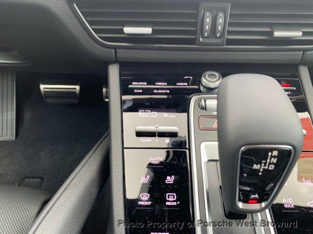 2019 Porsche Cayenne S - 18644792 - 29