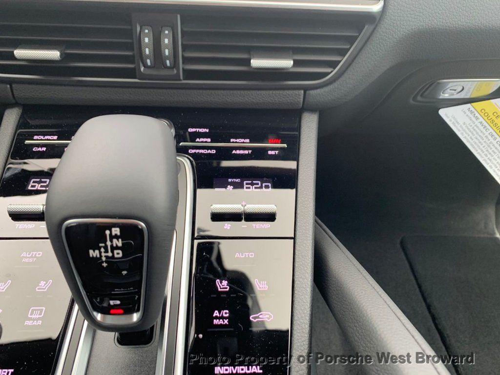 2019 Porsche Cayenne S - 18644792 - 30