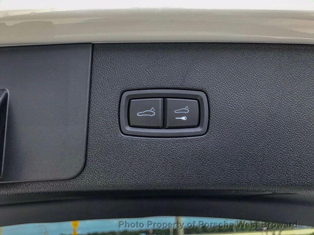 2019 Porsche Cayenne S - 18719437 - 8