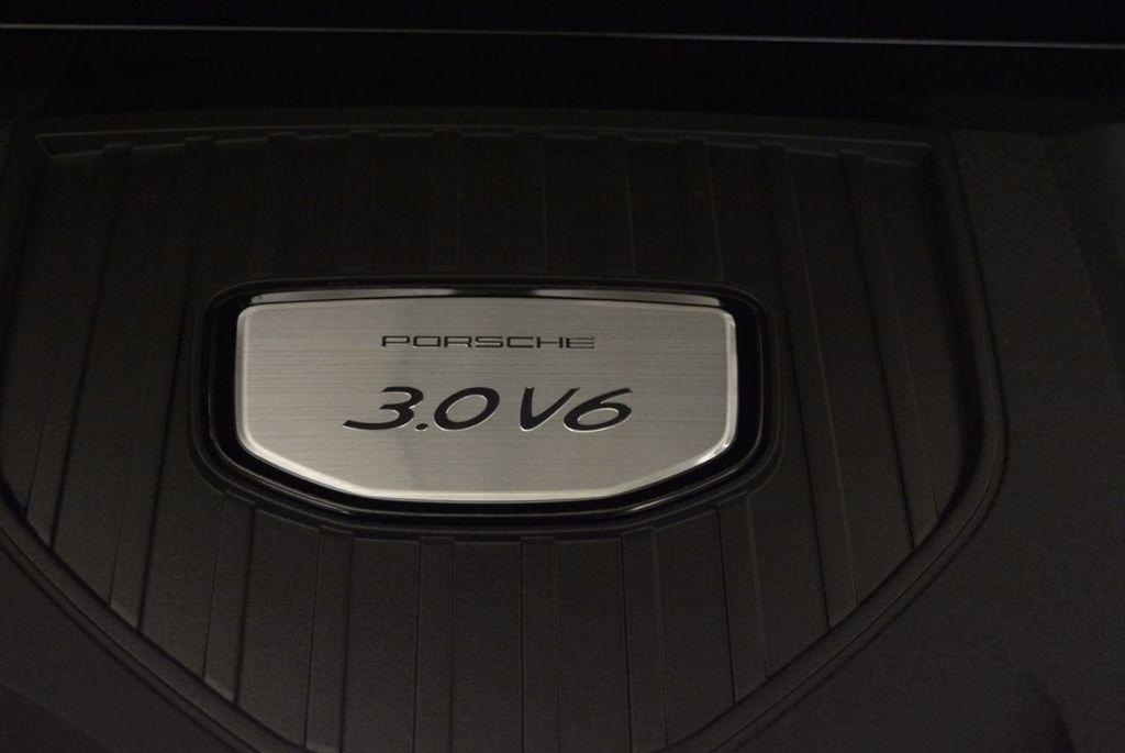 2019 Porsche Panamera 4 AWD - 18594299 - 10