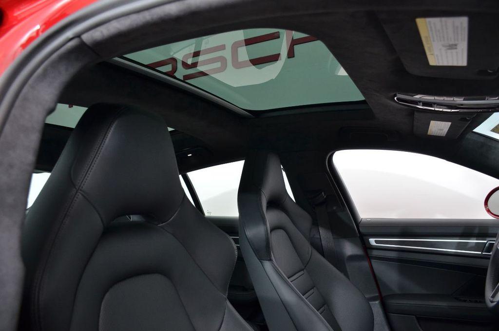 2019 Porsche Panamera GTS AWD - 18702357 - 12