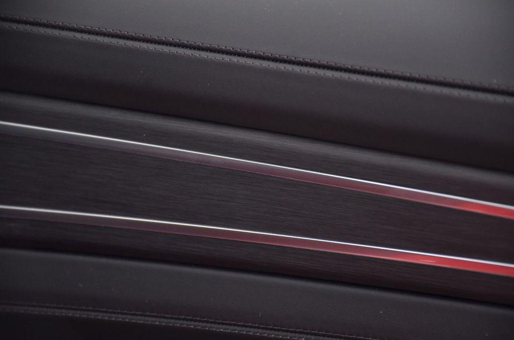 2019 Porsche Panamera GTS AWD - 18702357 - 30