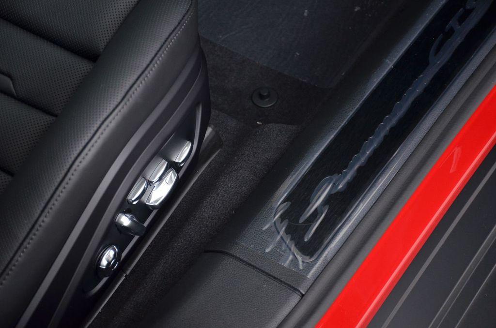 2019 Porsche Panamera GTS AWD - 18702357 - 31