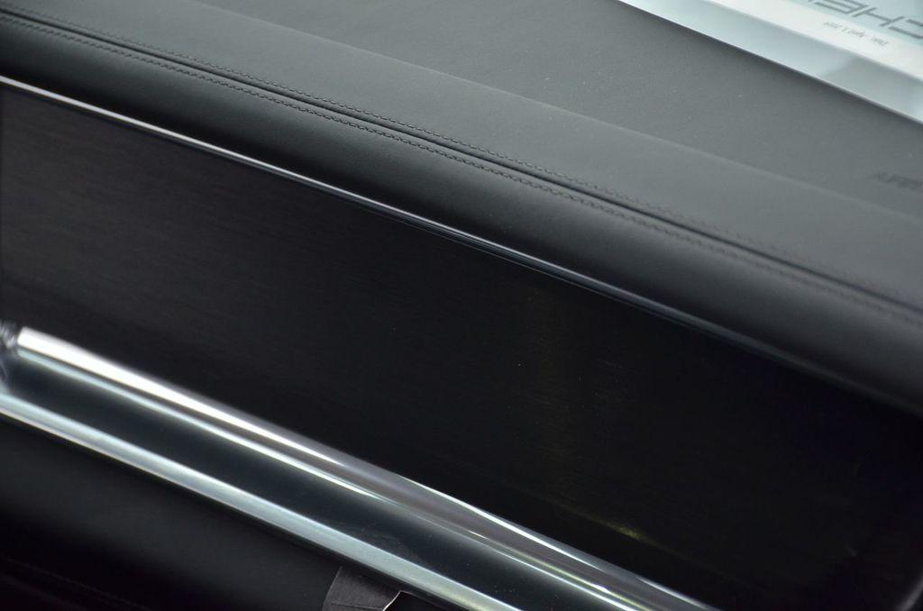 2019 Porsche Panamera GTS AWD - 18702357 - 35