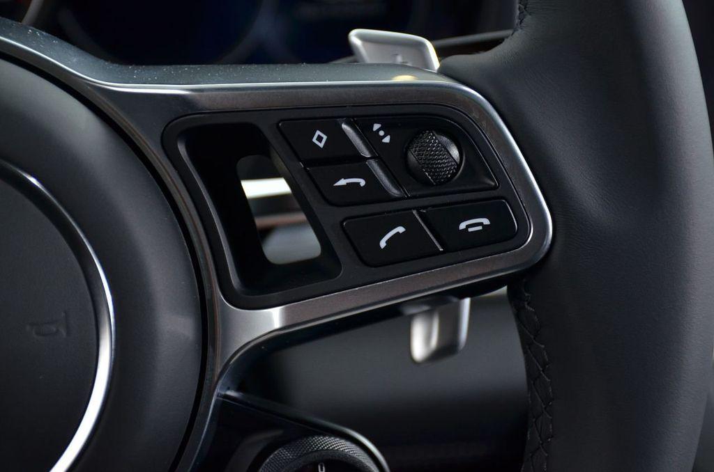 2019 Porsche Panamera GTS AWD - 18702357 - 41