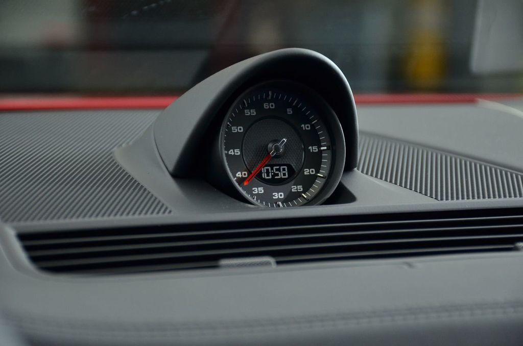 2019 Porsche Panamera GTS AWD - 18702357 - 43
