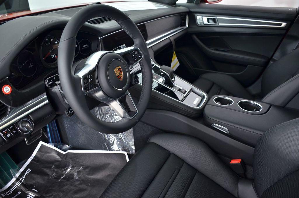2019 Porsche Panamera GTS AWD - 18702357 - 47