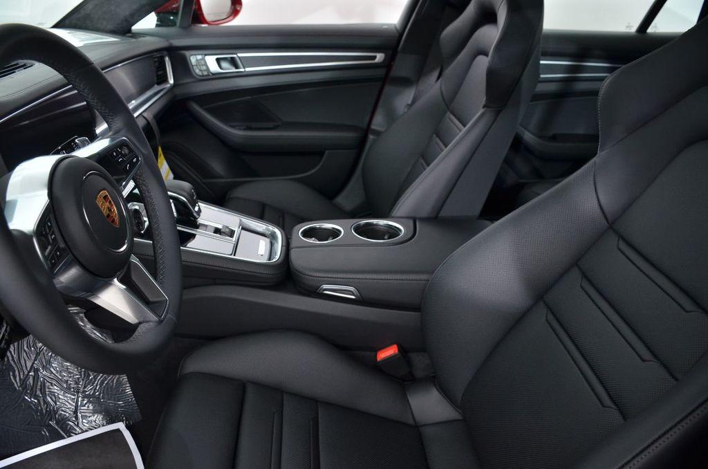 2019 Porsche Panamera GTS AWD - 18702357 - 48