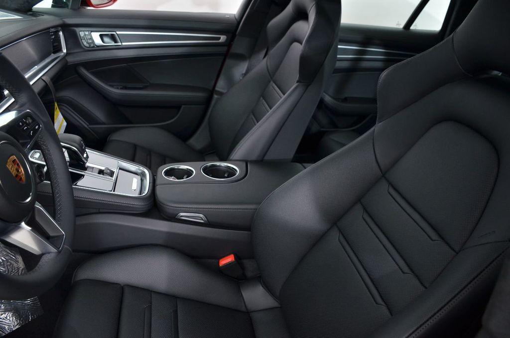 2019 Porsche Panamera GTS AWD - 18702357 - 49