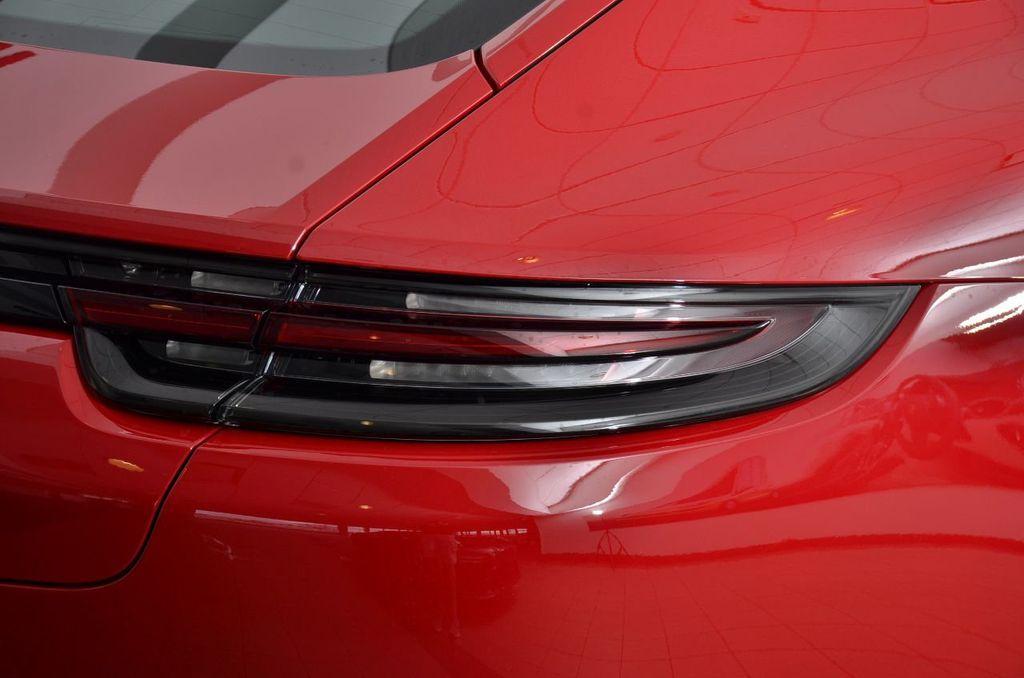 2019 Porsche Panamera Panamera - 18702357 - 26