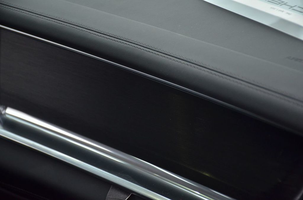 2019 Porsche Panamera Panamera - 18702357 - 35