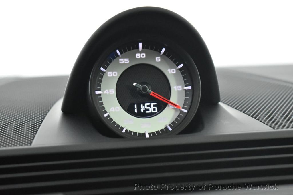 2019 Porsche Panamera Turbo AWD - 18771802 - 21