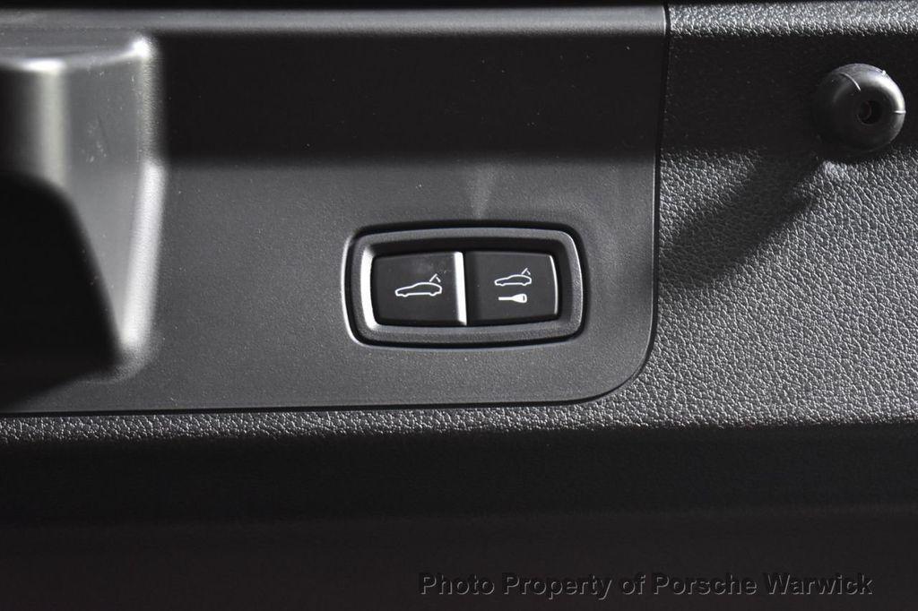 2019 Porsche Panamera Turbo AWD - 18771802 - 47