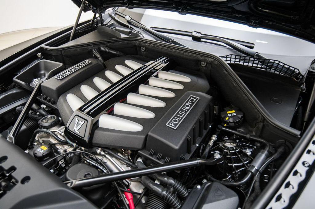 2019 Rolls-Royce Wraith  - 18165775 - 9