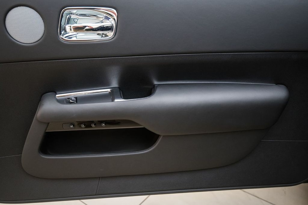 2019 Rolls-Royce Wraith  - 18165775 - 19