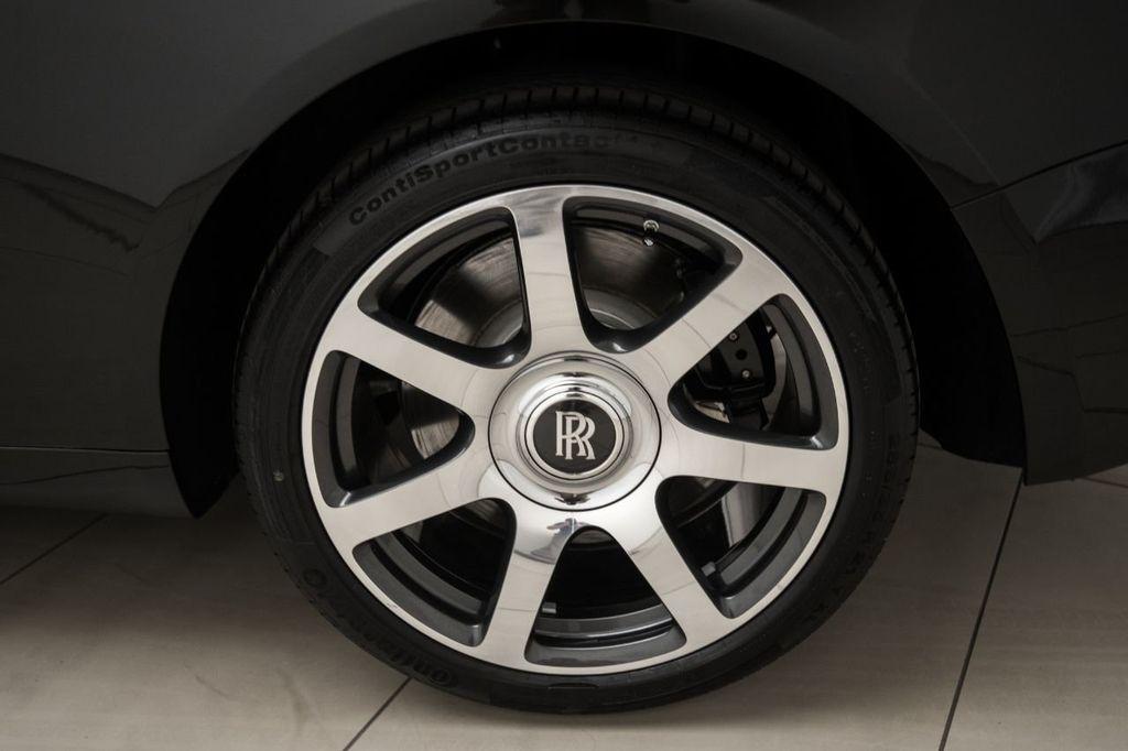2019 Rolls-Royce Wraith  - 18165775 - 29