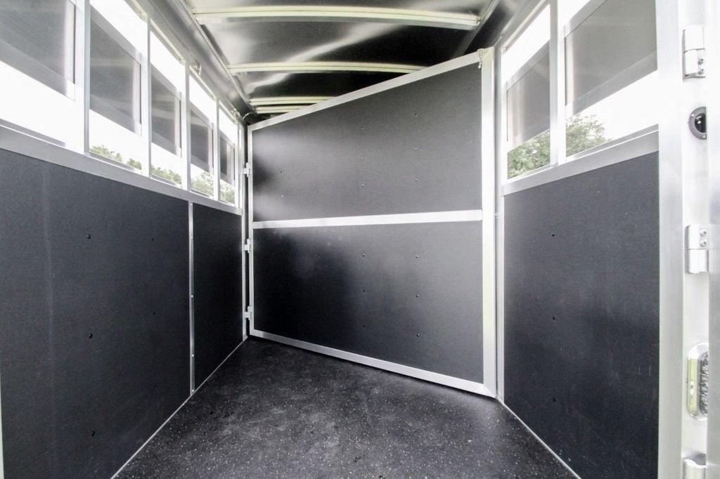 2019 Shadow 1 Horse Slant  - 17842919 - 5